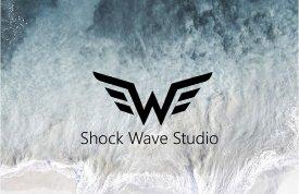 Shock Wave Studio