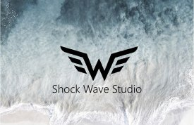 Shock Wave Studio