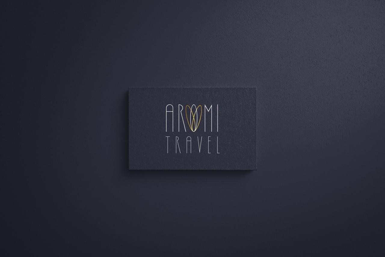 Aromi Travel