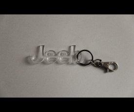 Key case Jeeb